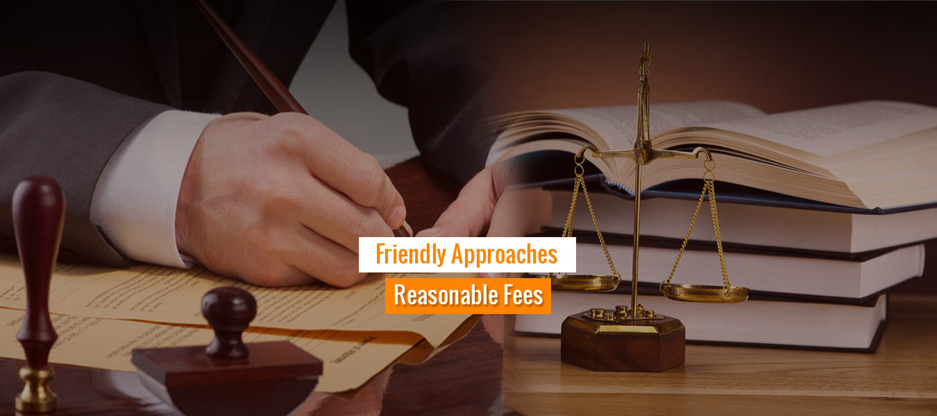 Free Consultation Civil Lawyer in Coimbatore Free legal